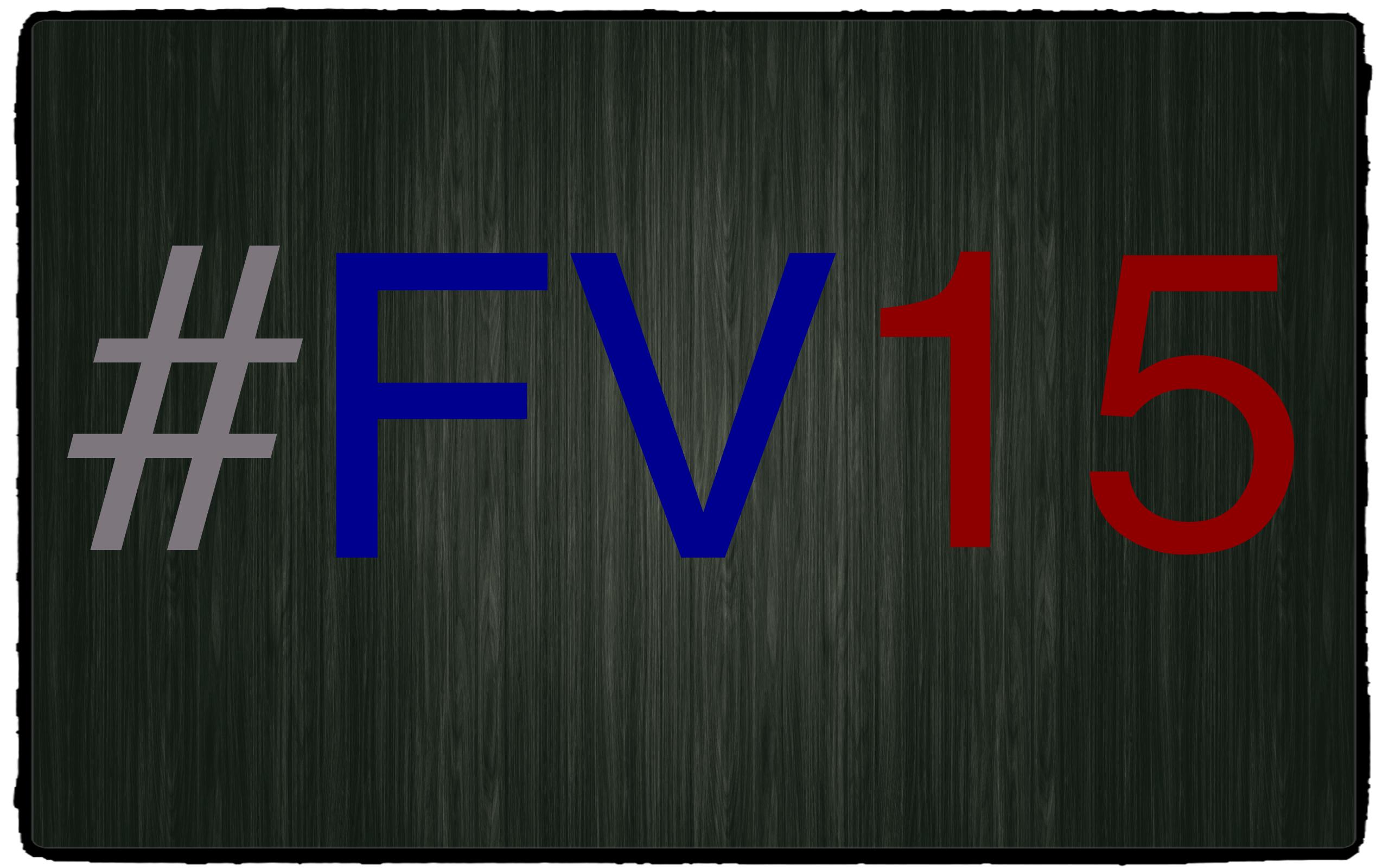 #FV15